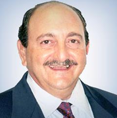José Kappaz