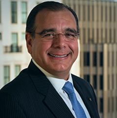 Juan Jose Daboub