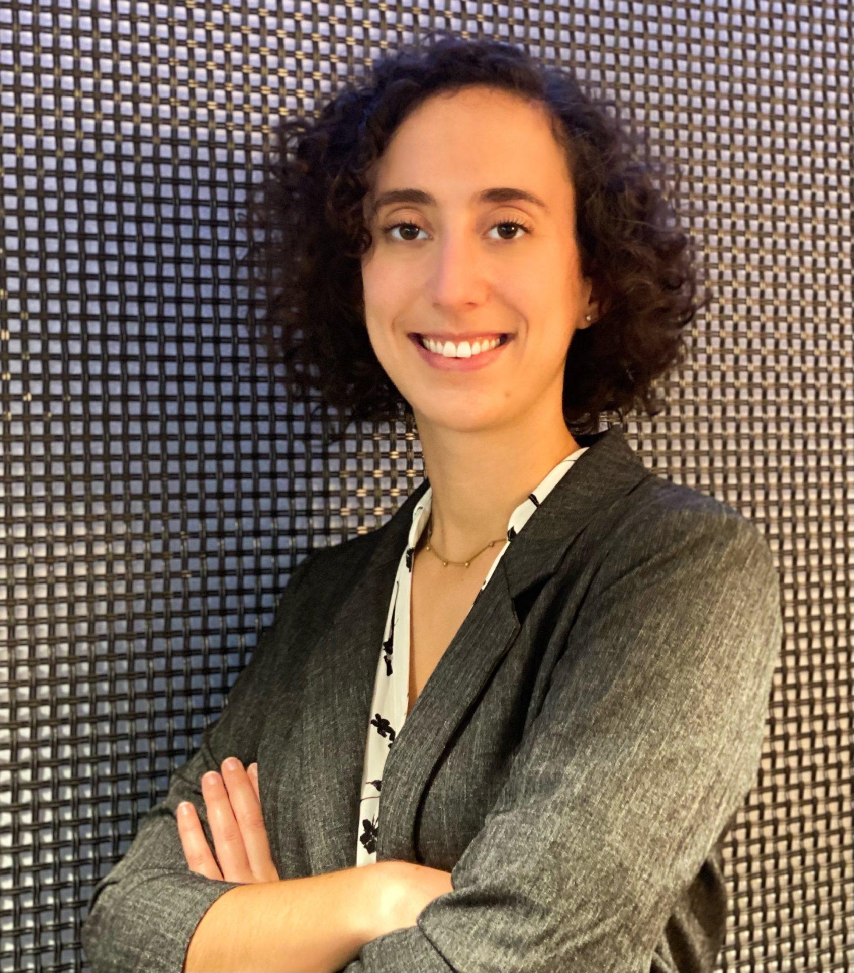 Kathleen Cohen